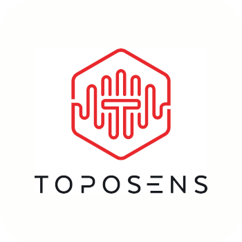 Toposens | Startupnight