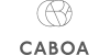 CABOA Capital Partner