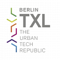 Berlin TXL - The Urban Tech Republic