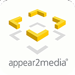 appear2media GmbH  &  Co. KG