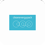 cleanenergypack
