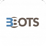 3BOTS 3D Engineering GmbH