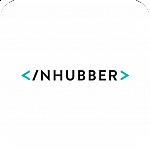"Project ""INHUBBER"""