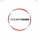 TimeRiftTours by trt:labs