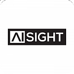 AiSight GmbH