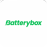 Batterybox B.V.