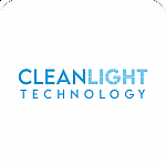 Cleanlight Technology