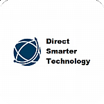 Direct Smarter Technology GmbH