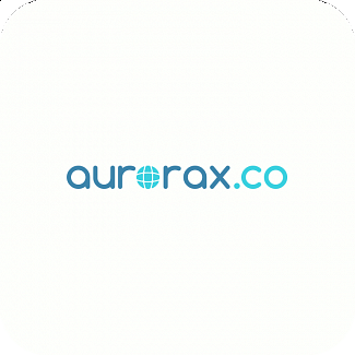 Aurora Exchange Ltd.