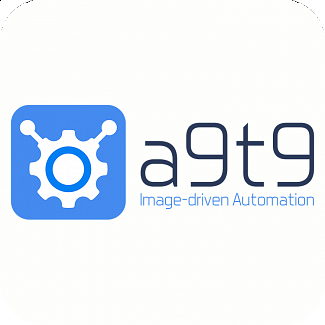 a9t9 software GmbH