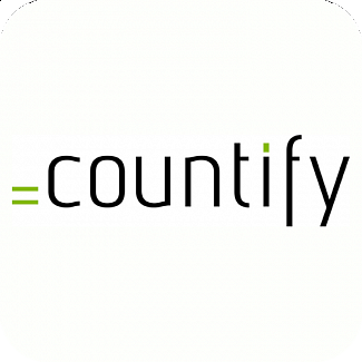countify
