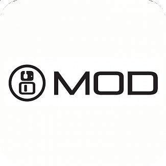 MOD Devices GmbH