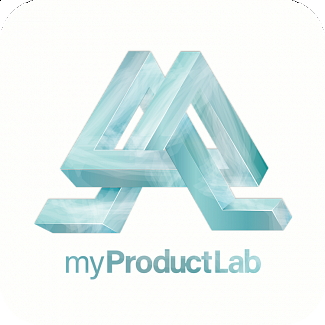 myProductLab by DimensionAlley