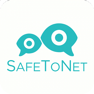SafeToNet