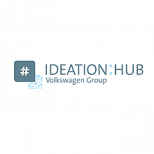 Ideation:Hub