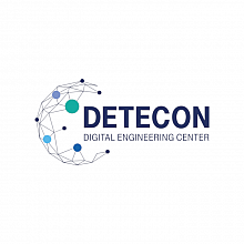 Detecon Digital Engineering Center