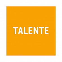 Talente-Podcast