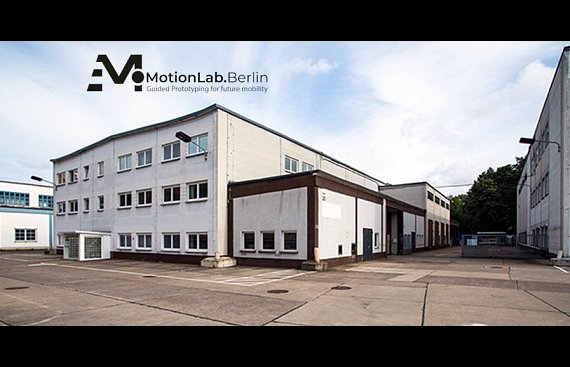 MotionLab.Berlin