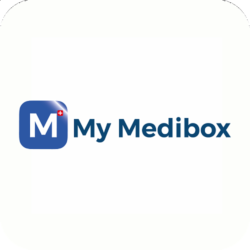 My Medibox