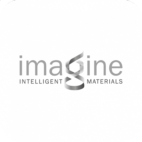 Imagine Intelligent Materials Ltd