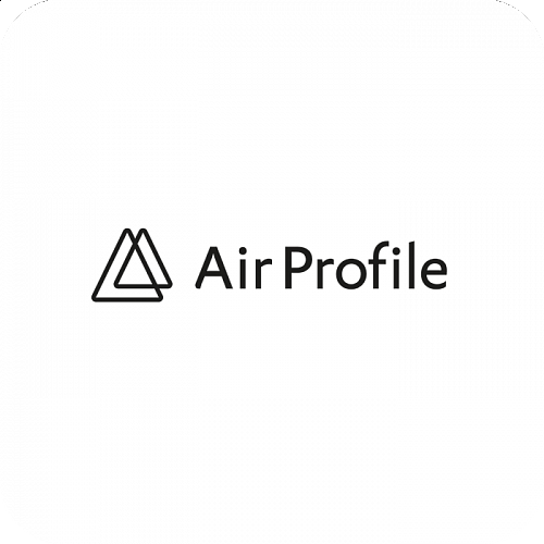 Air Profile GmbH