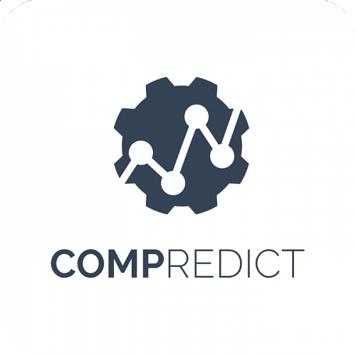 COMPREDICT GmbH