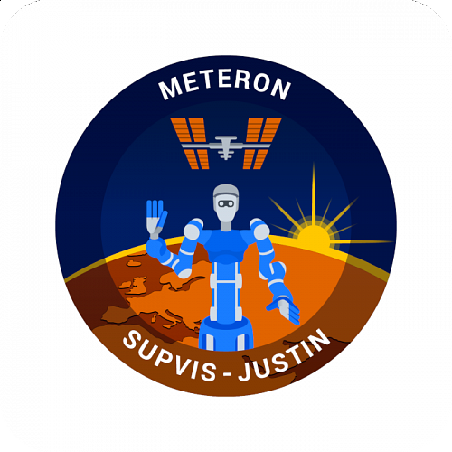 Project METERON