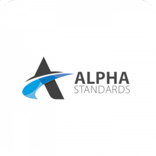 Alpha Standards GmbH