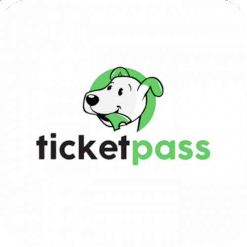 Ticketpass