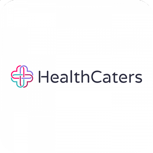 HealthCaters