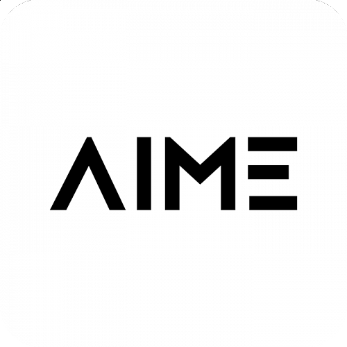 AIME - Artificial Intelligence Machine Experts