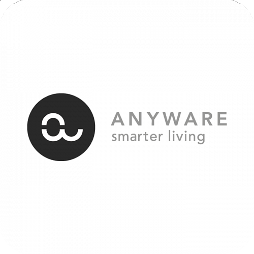 Anyware Solutions ApS