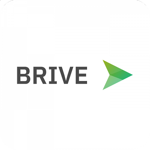 BRIVE Fleet Solutions GmbH