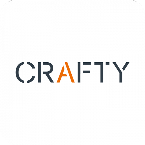 Crafty GmbH