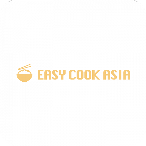 EASY COOK ASIA