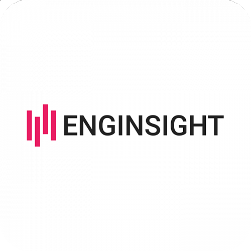 Enginsight GmbH