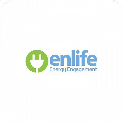 Enlife AG