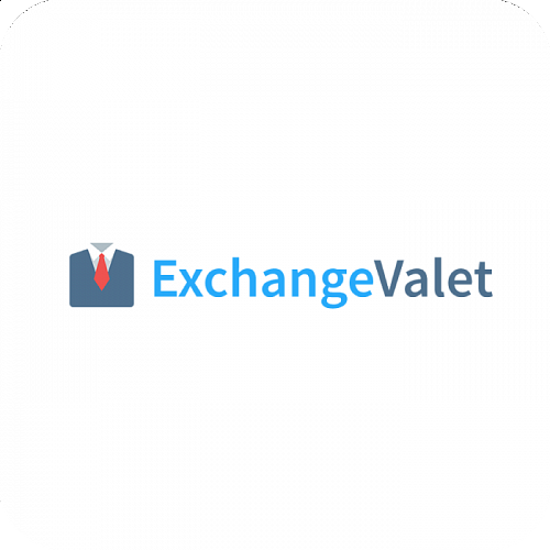 Exchange Valet