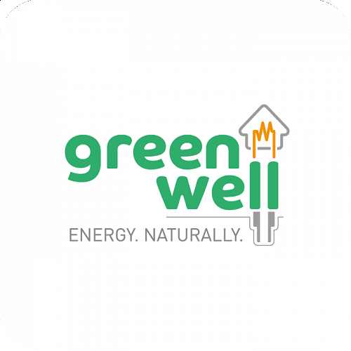 Greenwell energy