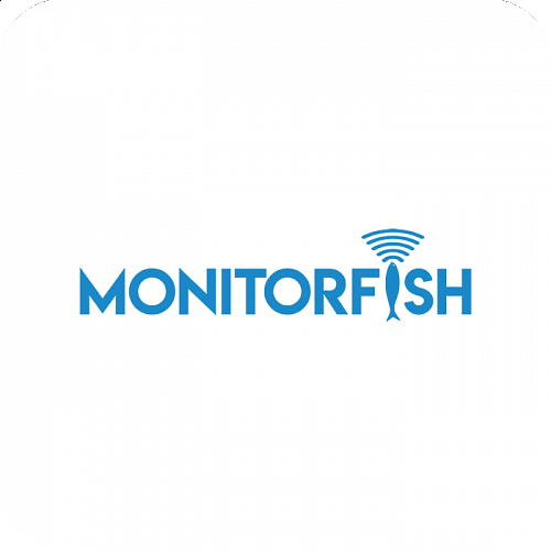 MonitorFish GmbH