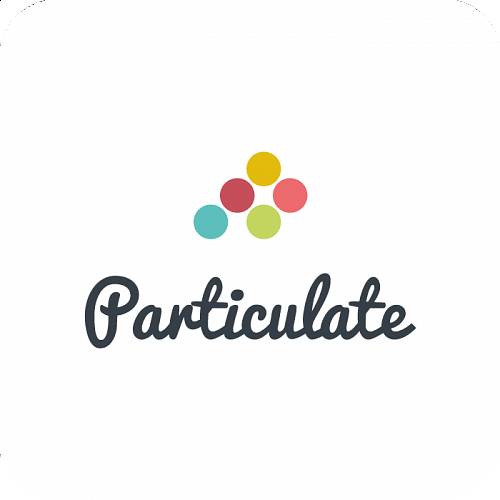 Particulate Solutions GmbH