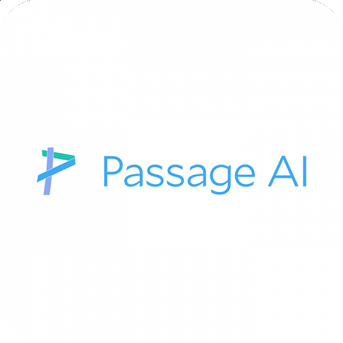 Passage AI Inc
