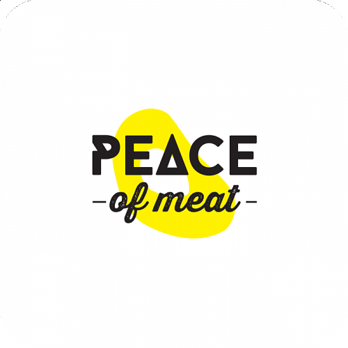 Peace of Meat