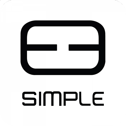 Simple Mobility GmbH