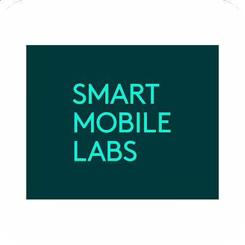 Smart Mobile Labs