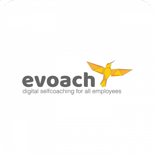 evoach - digital selfcoaching for all employees