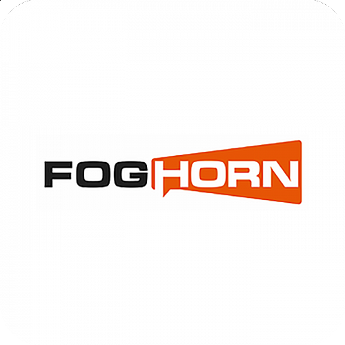 FogHorn Systems