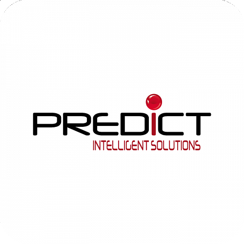IS Predict GmbH