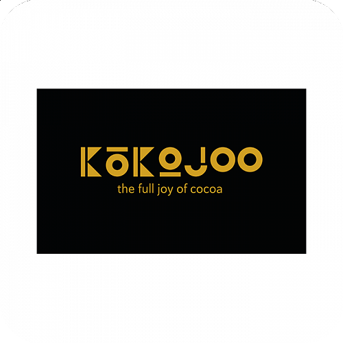 kokojoo Food Europe GmbH