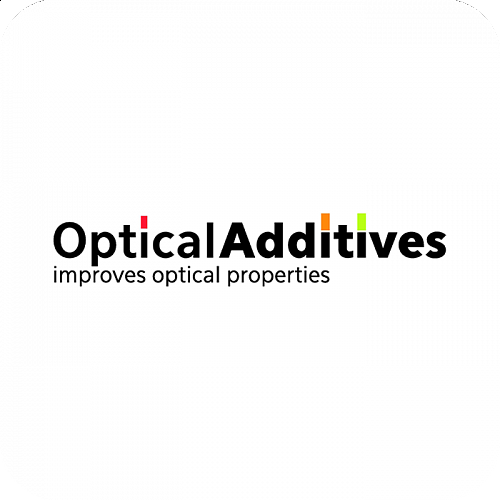 Optical Additives GmbH